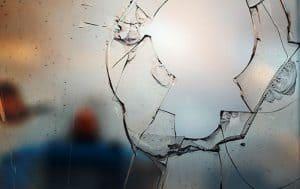 liverpool glass repair broken window sydney